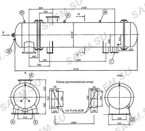 Теплообменник пароводяной пп-1-108-7-2 паспорт, инструкция теплообменник на wv caravelle t5 2 5