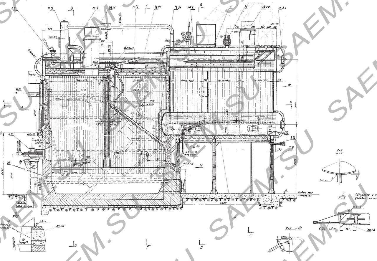 Теплообменник s s цена юа пластичный теплообменник эт-047с
