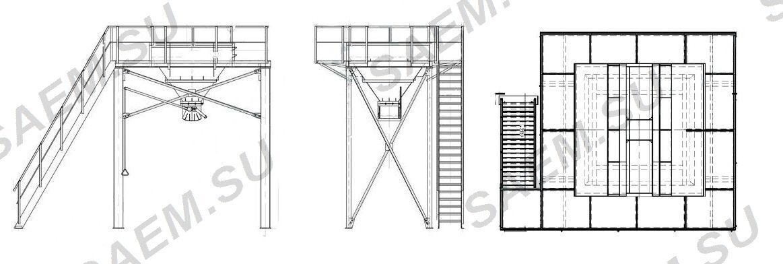 Схемы и характеристики транспортеров какой нужен аккумулятор на фольксваген транспортер т4